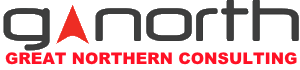 Great Northern Consulting